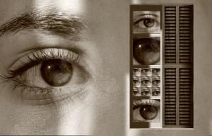 eyes-141363_1280