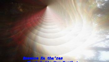 1/6/14 Metatronic Frequency Report & Cosmic Meditation