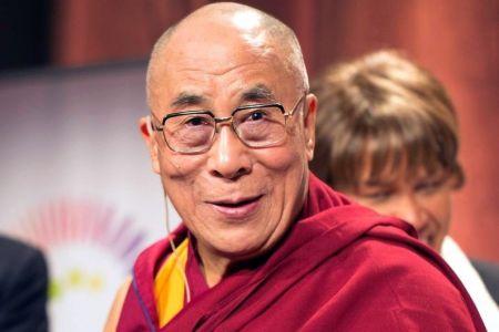 7784063943 Le-14e-dalai-lama-tenzin-gyatso