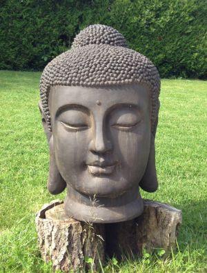 LA10-T70-tete-bouddha-geante