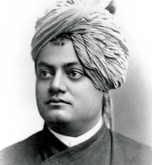 """<a href=""""http://www.centre-vedantique.fr/index.php?option=com_content&view=article&id=60&Itemid=87&lang=fr""""><b>Swami-Vivekananda</b></a>"""
