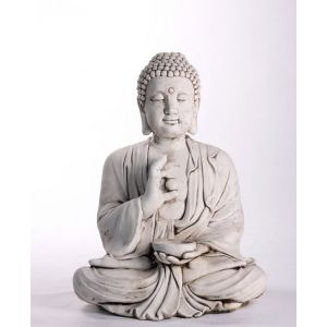 Bouddha-hindou-statue-pierre-grande-zen-thailandais-hindou