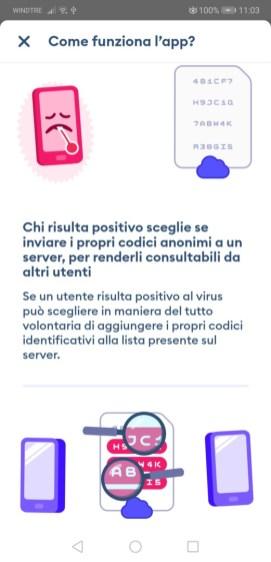 Screenshot_20200526_110301_it.ministerodellasalute.immuni
