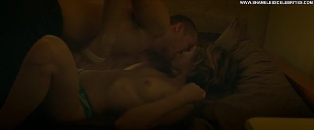Augie Duke Nadia Hilker Spring Poor Topless Posing Hot Nude