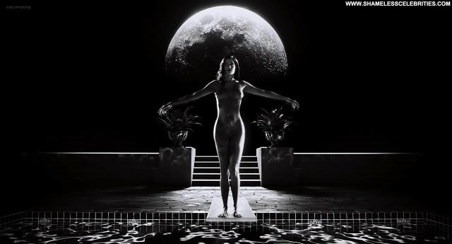 Eva Green Juno Temple Rosario Dawson Jessica Alba Stripper