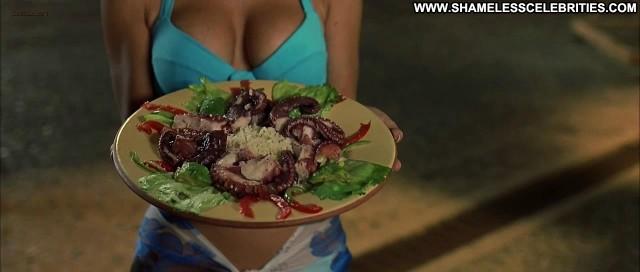 Brittany Daniel Club Dread Topless Hot Sex Nude Bikini Posing Hot