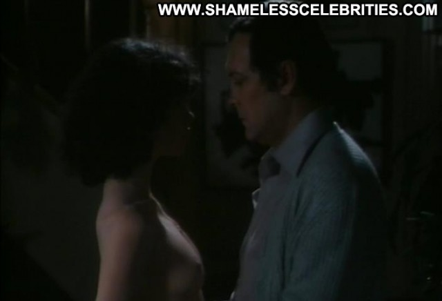 Dayle Haddon Madame Claude Nude Topless Celebrity Sex Posing Hot Hd