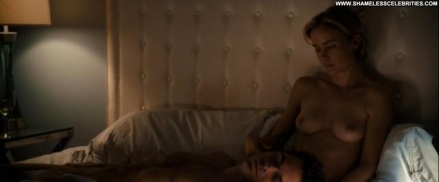 Selma Blair Feast Of Love Nude Sex Celebrity Topless Posing Hot Full
