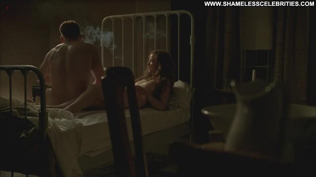 Gretchen Mol Boardwalk Empire S E Fetish Smoking Posing Hot Wild Nude