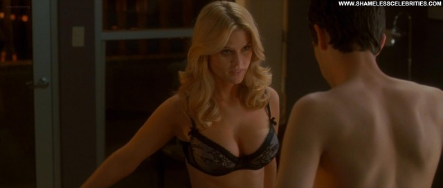 Alice Eve Shes Out Of My League Lingerie Celebrity Hot Posing Hot