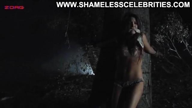 Casey Reinhardt Lure Teen Fight Club Wet Videos Lingerie Movie
