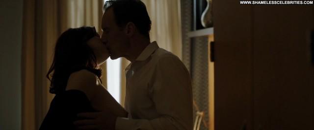 Lena Headey Zipper Car Celebrity Sex Sex Scene Posing Hot Topless