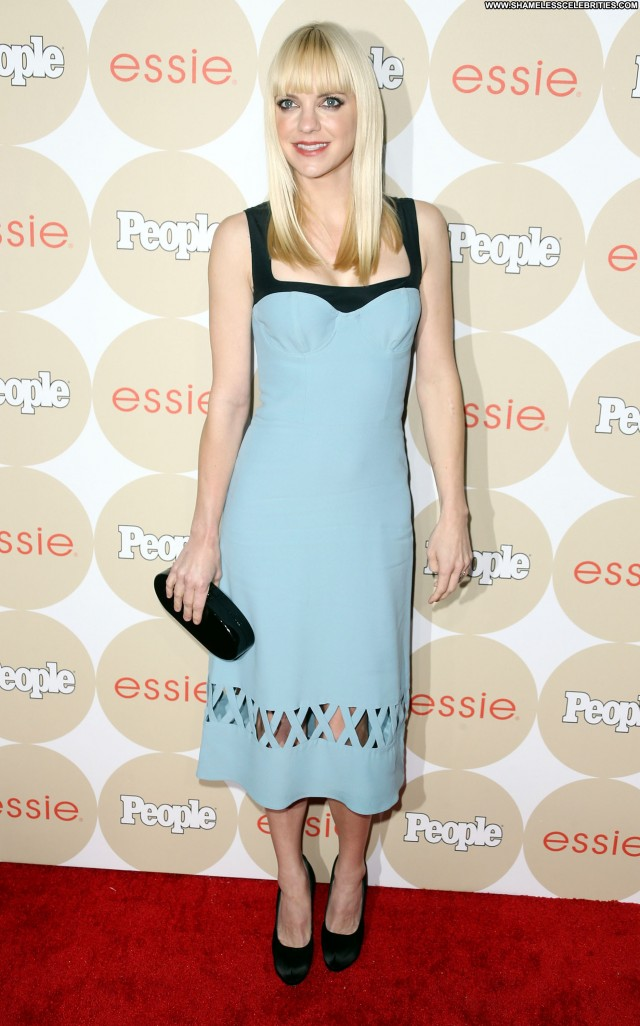 Ashley Tisdale Studio City Posing Hot London Beautiful Babe Celebrity