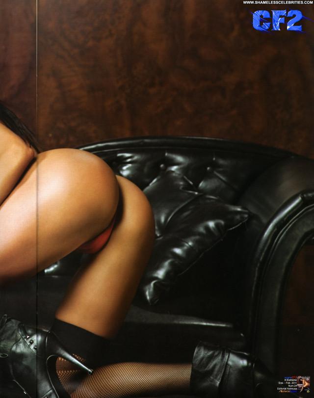 Dorismar Beautiful Babe Celebrity Posing Hot Hot Hd Famous Cute