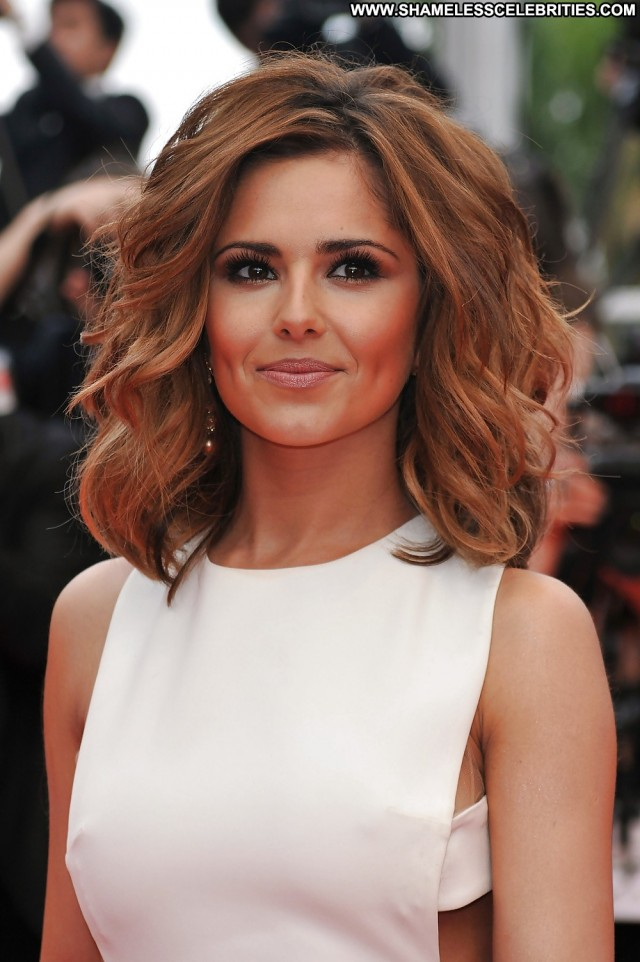 Cheryl Cole Pictures Celebrity Babe Nude Scene Cute Beautiful Hot