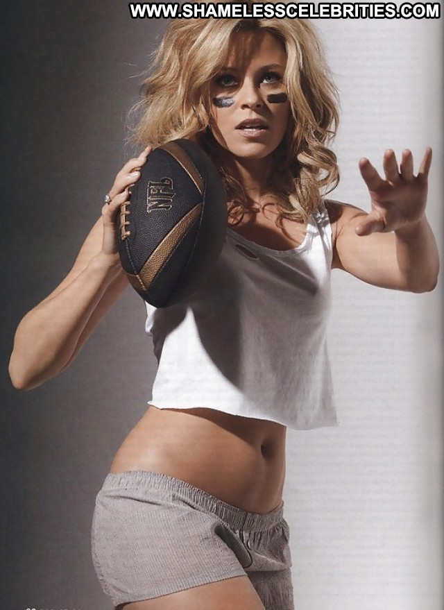 Elizabeth Banks Pictures Milf Celebrity Doll Cute Beautiful Actress