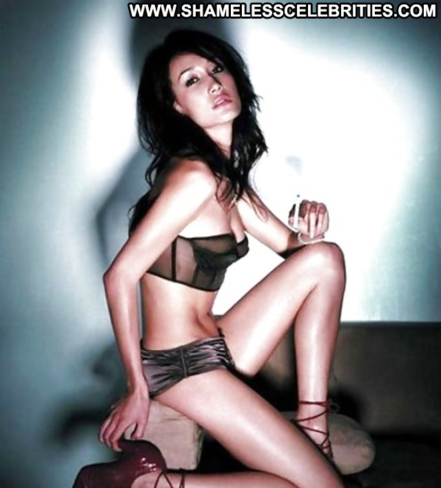 Maggie Q Pictures Asian Celebrity Hd Famous Posing Hot Nude Scene