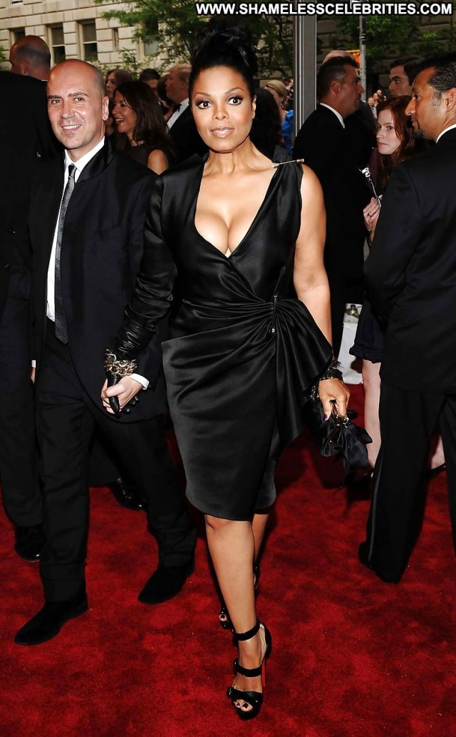 Janet Jackson Pictures Ebony Celebrity Babe Cute Famous Hot Sexy Hd