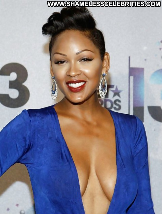Meagan Good Pictures Celebrity