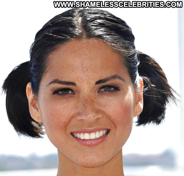 Olivia Munn Pictures Celebrity Brunette Hot Asian Sexy Hd Nude Scene