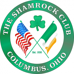 The Shamrock Club of Columbus