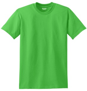 8000_electricgreen_flat_front