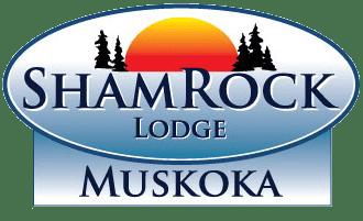 Shamrock Lodge