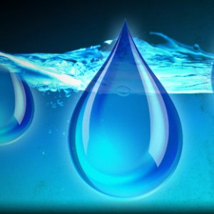 water softening & purification system installation & repairs