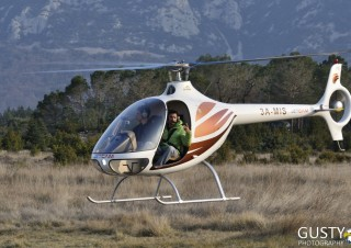 heli shots (c) gusty