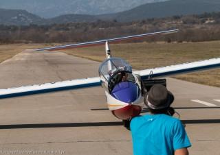 glider (c) elodie expert