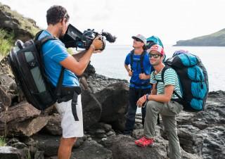 SEARCH Islands Marquesas (c) John Stapels