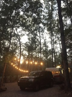 morganton-retro-camper - 1