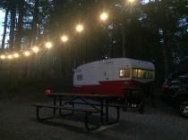 morganton-retro-camper - 2