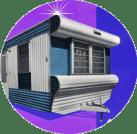 Mobile Home Living