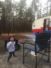 pine-mountain-retro-camper - 5