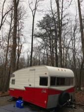 fall-creek-falls-retro-camper - 3