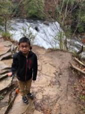 fall-creek-falls-retro-camper - 4