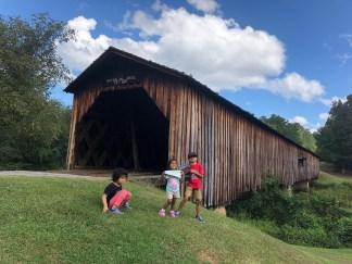 watson-mill-bridge - 33