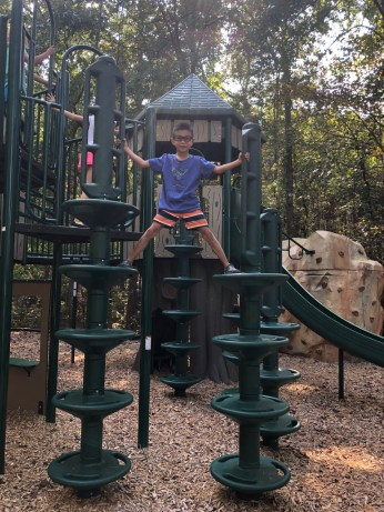 shady-grove-campground - 10