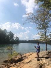 shady-grove-campground - 4