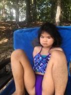 shady-grove-campground - 5