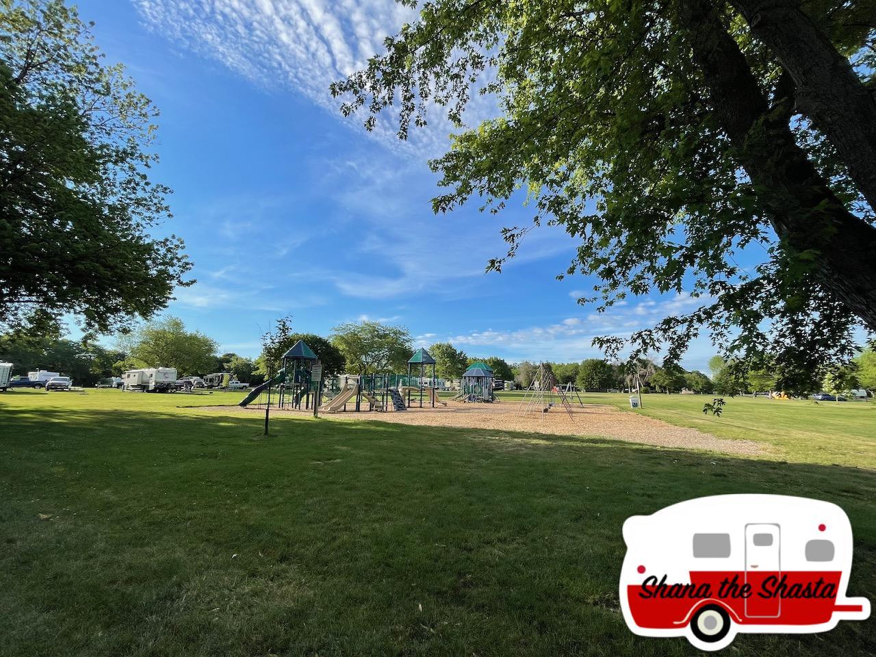 4-Mile-Creek-Playground