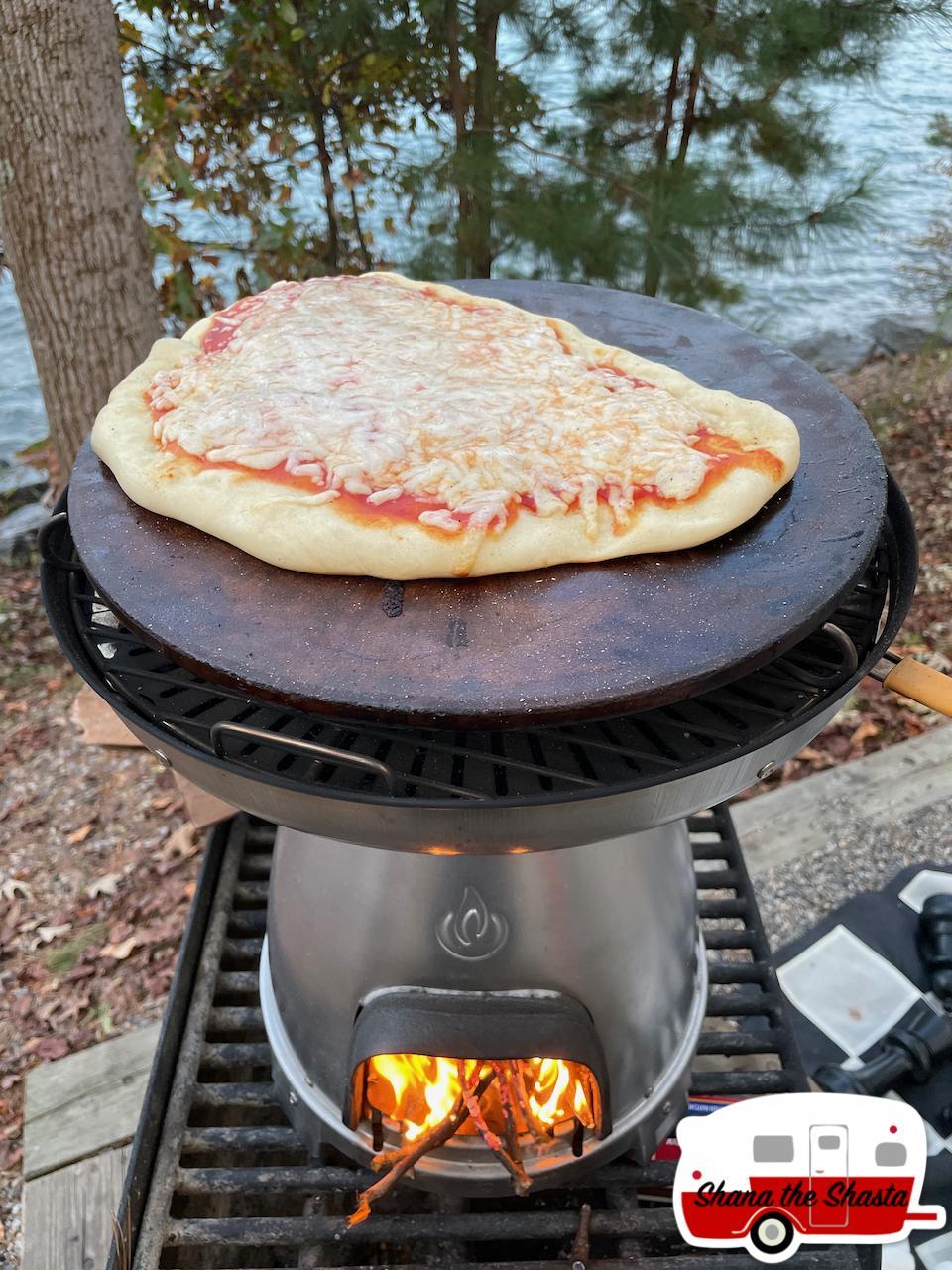Biolite-Campstove-Pizza-Stone