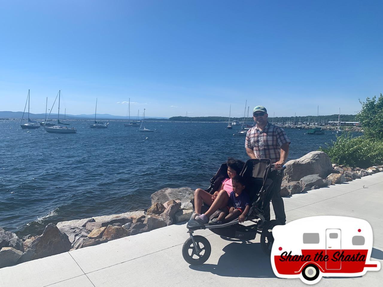 Burlington-Moorings-Lake-Champlain