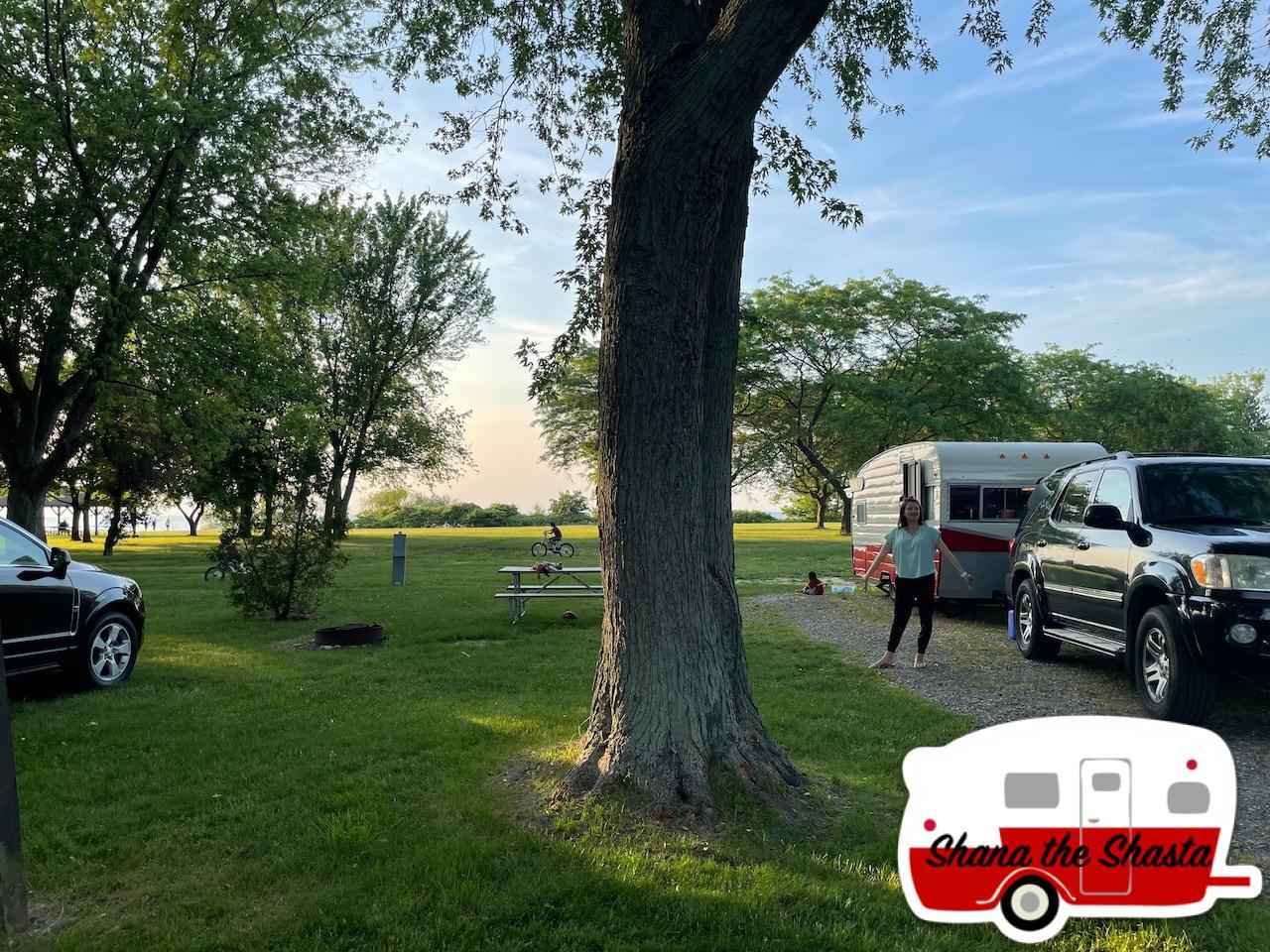 Campsite-89-4-Mile-Creek-State-Park