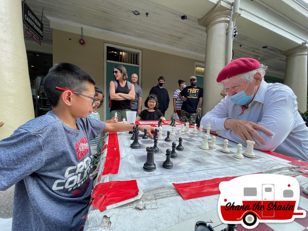 Chess-Champion-in-French-Market-in-New-Orleans