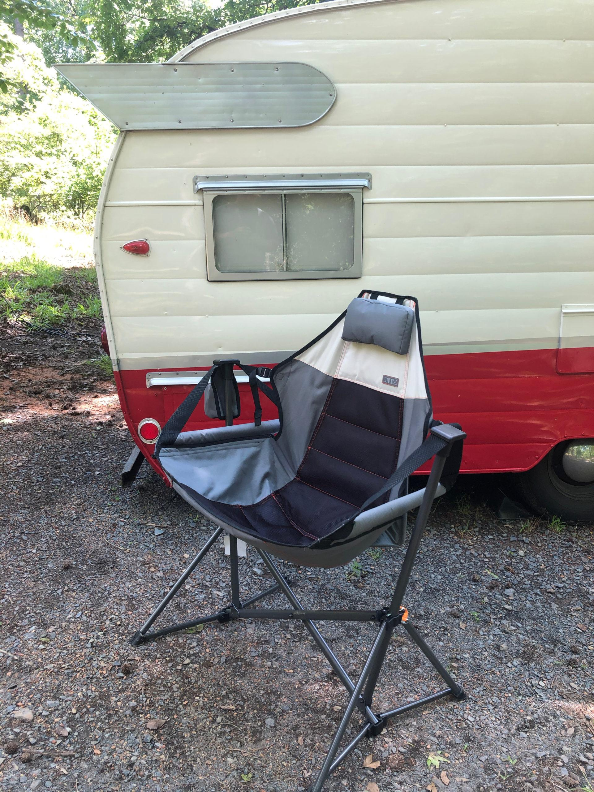 Costco-Rio-Swinging-Hammock-Chair