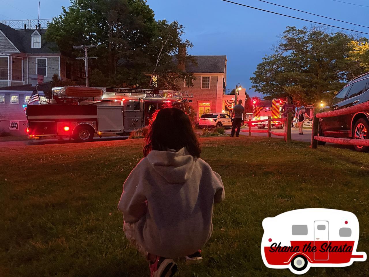 Fire-at-Bar-Harbor-Inn