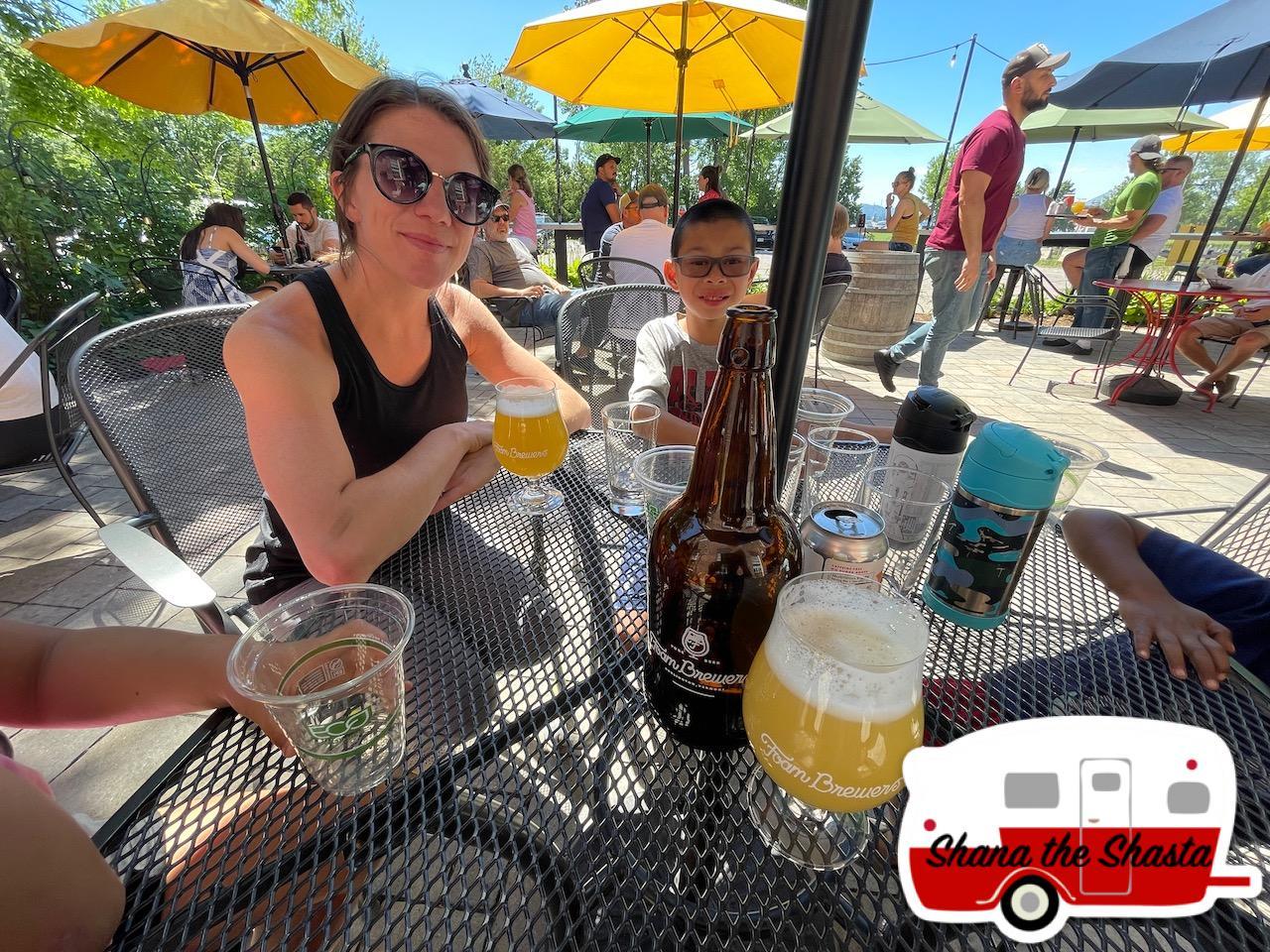 Foam-Brewers-in-Burlington