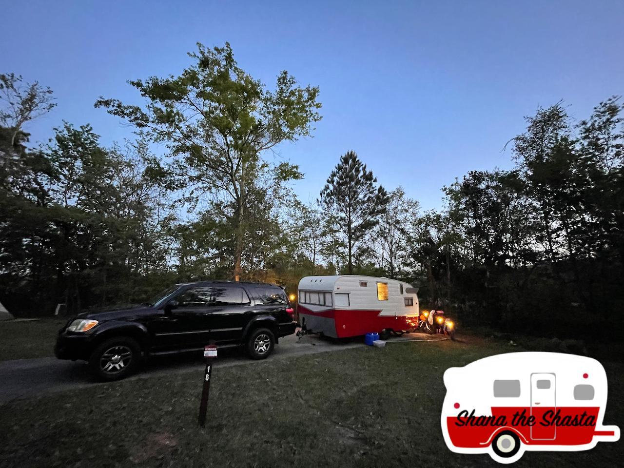 Gulf-Island-National-Seashore-Campsite-16